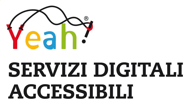 servizi digitali accessibili