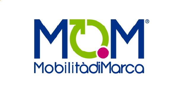 MOM Mobilità di Marca