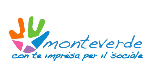 Cooperativa Monteverde