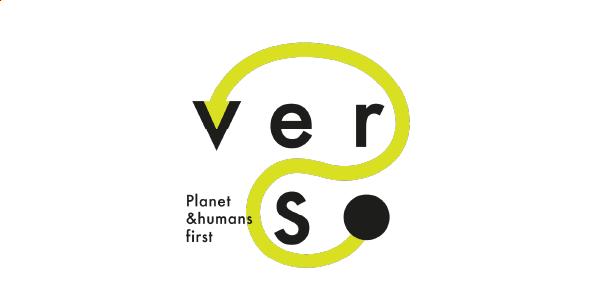 Logo Associazione-Verso