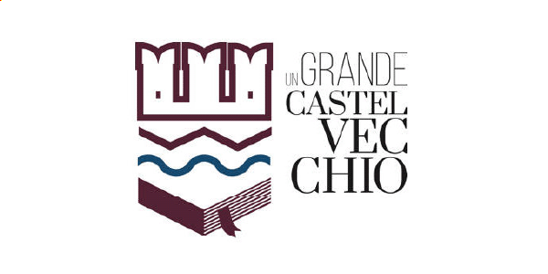 logo Comitato-Castelvecchio