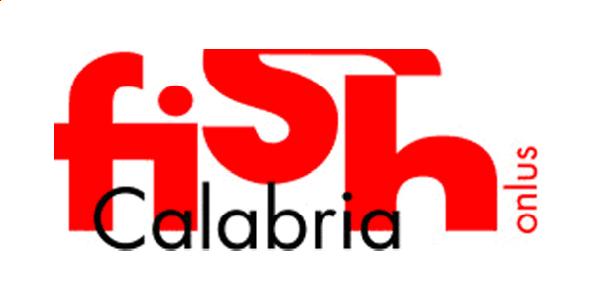 logo Fish-Calabria