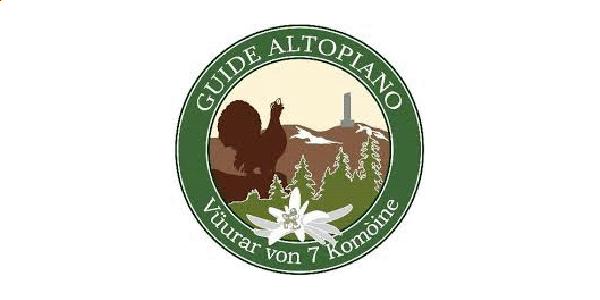 logo Guide-Altopiano