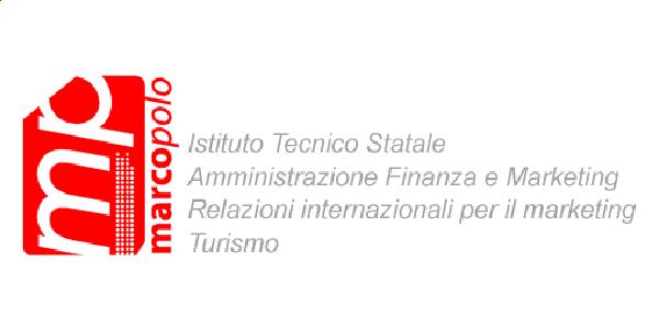 logo Istituto-Marco-Polo