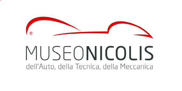 Logo Museo-Nicolis