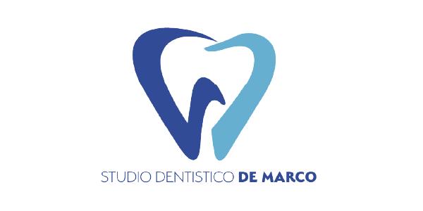 Studio dentistico De Marco