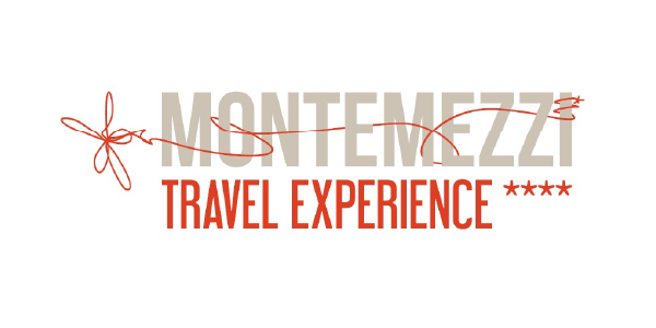 Montemezzi travel experience