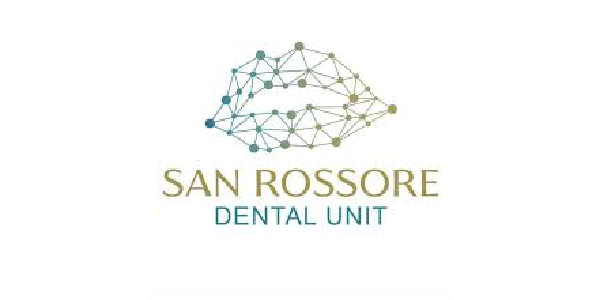 San Rossore Dental Unit