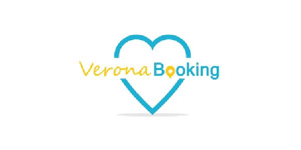 Verona Booking